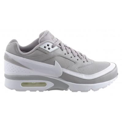 les ventes chaudes c54d5 cc7fa Soldes Chaussures Nike Air Max BW Homme Pas Cher,Achat/Vente ...