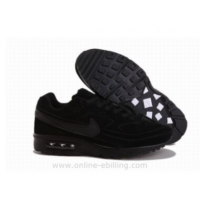 Nike Air Max BW Homme,nike air max bw homme,nike air max bw femme pas cher