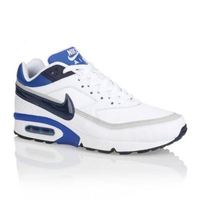 Nike Air Max BW Homme,air max classic bw homme, BASKET NIKE Baskets Air Max Classic BW