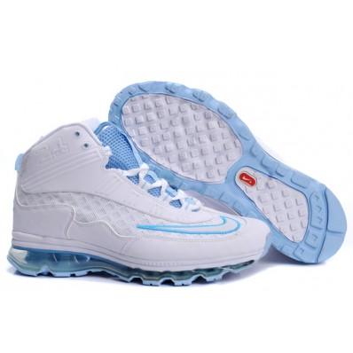 Nike Air Max Griffey Homme,Nike Air Max Griffey Homme en vente