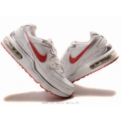Nike Air Max LTD Femme,Femme Nike Air Max LTD