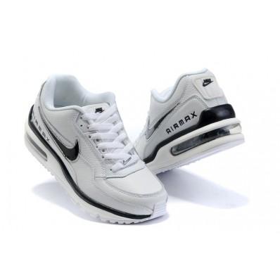 Nike Air Max LTD Femme,air max ltd femme