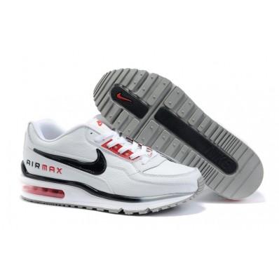Nike Air Max LTD Femme,air max pas cher belgique