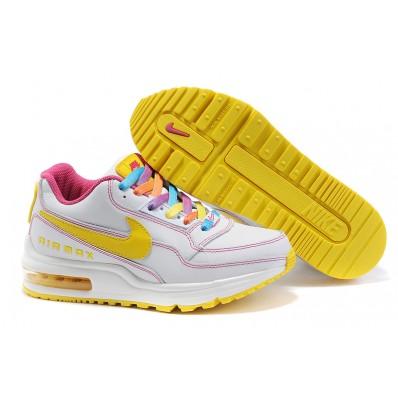 Nike Air Max LTD Femme,nike air max ltd jogging,Nike Air Max LTD 1 skyline nouveau femme