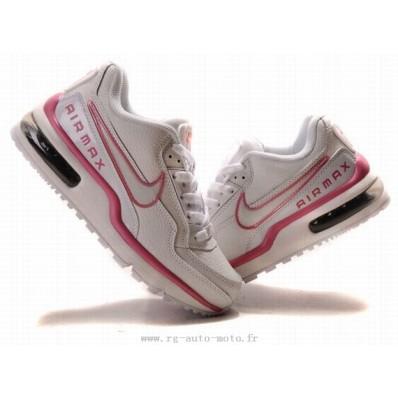 Nike Air Max LTD Femme,Femme Nike Air Max LTD