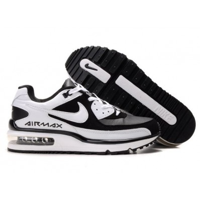 Nike Air Max LTD Femme,Nike Air Max LTD Homme Nike Air Max Ltd Homme Air jordan pas cher