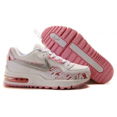 Nike Air Max LTD Femme,Nike Air Max Nike Air Air Max LTD Femmes Paris Magasin Pas Cher