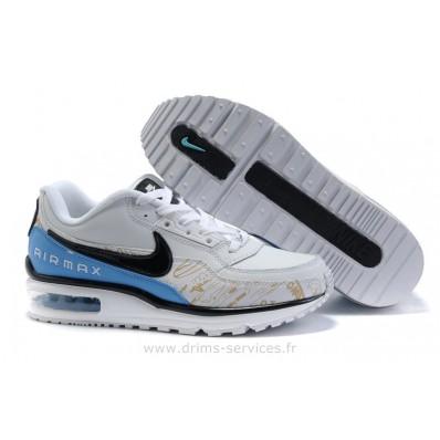Nike Air Max LTD Homme,71 Nike Air Max LTD Homme