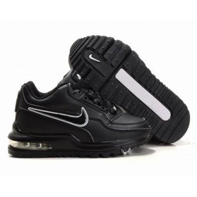 Nike Air Max LTD Homme,chaussure nike air max ltd ii plus pour homme,nike air max ltd 2 44