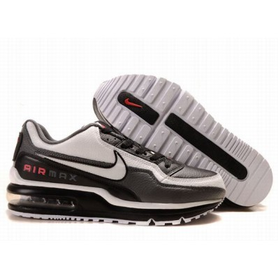 Nike Air Max LTD Homme,Nike Air Max LTD Homme,nike chaussure ville,nike couleur