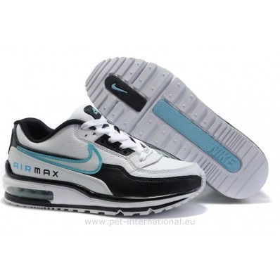 Nike Air Max LTD Homme,Nike Air Max LTD Homme