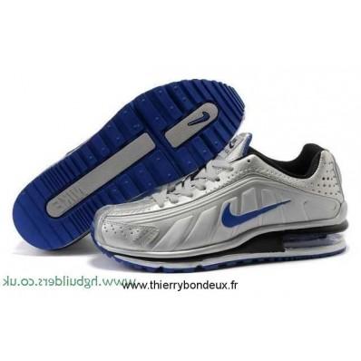 Nike Air Max R4 Homme,Nike Air Max R4 Hommes re Pas Cher Air Max Chaussures 1,90