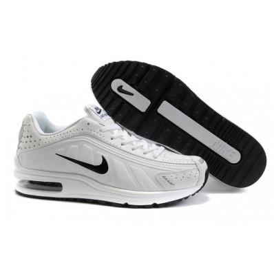 Nike Air Max R4 Homme,Nike Nike Air Max R4 Excellente QualitÉ, Nike Nike Air Max R4
