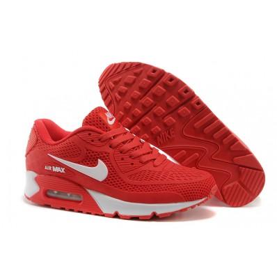 Nike Air Max R4 Homme,Air Max 90 L'été Femme