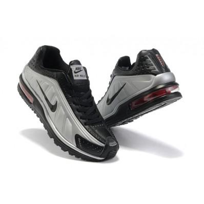 Nike Air Max R4 Homme,air max r4