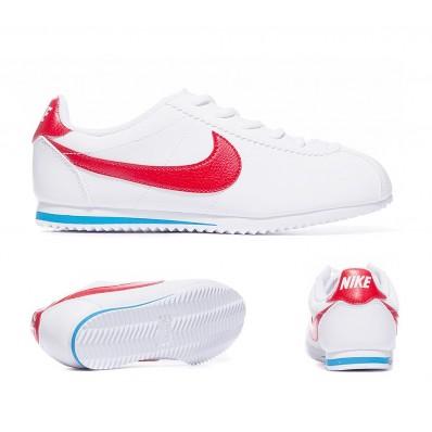 Nike Cortez enfants,Découvrez Enfant Nike Cortez Photo Bleu