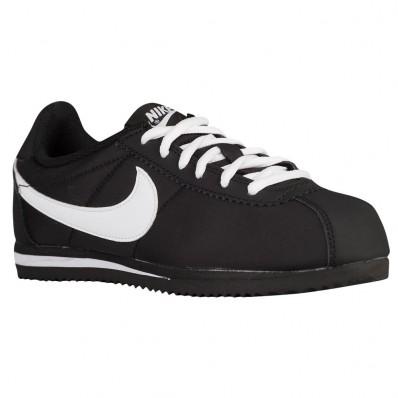 Nike Cortez enfants,Vente Nike Cortez Enfant Pas Cher En France