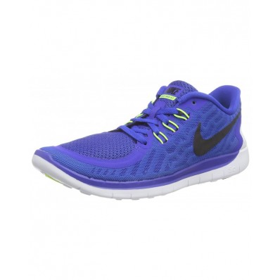 Nike Free 5.0 enfants,Nike Free 5.0 Gs Chaussures Multisport Indoor mixte enfant CBMrxkPP