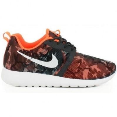 Nike Roshe Run enfants,Roshe run enfant Achat / Vente pas cher