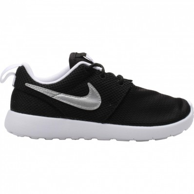 Nike Roshe Run enfants,Nike Roshe One Noir Petit Enfant 749427 021 | Street Shoes Addict