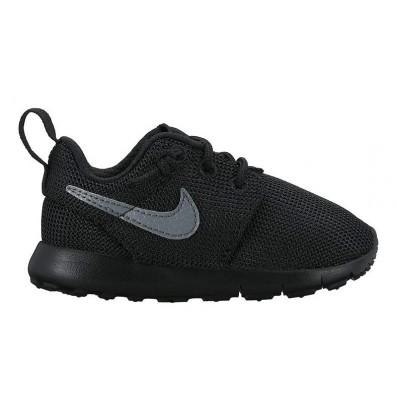 Nike Roshe Run enfants,roshe run bebe pas cher