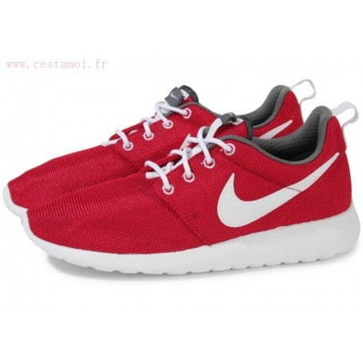 Nike Roshe Run enfants,roshe run enfant bleu