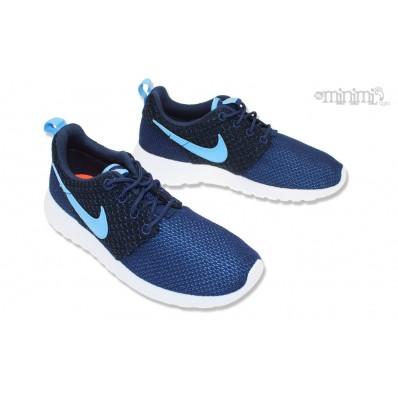 Nike Roshe Run enfants,Nike Roshe Run Enfant Grise