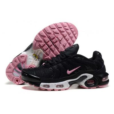 Nike TN Femme,tn femme
