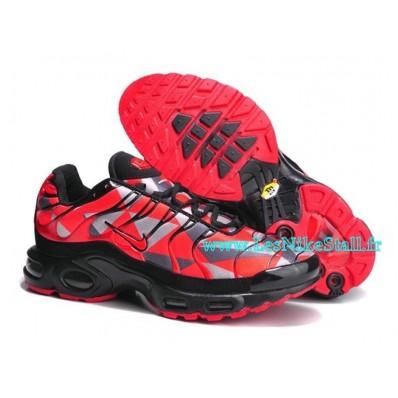 Nike TN Femme,Chaussures nike tn femme rouge pas cher,tn femme france en ligne!