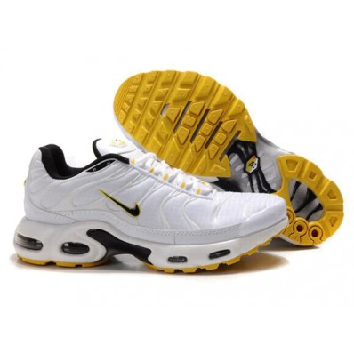Nike TN Homme,Page 7 Chaussures Nike Tn Homme Boutique de Sneakers Homme et