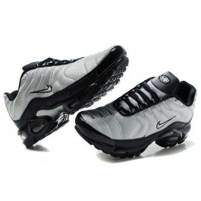 Nike TN Homme,Nike TN Requin Homme,grossiste nike tn