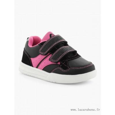 Nike Tanjun enfants,NIKE Baskets running basses Tanjun enfant chaussures