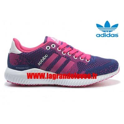 adidas alphabounce femme,Adidas Alphabounce AMS M Chaussure de Running Homme/Femme Gris