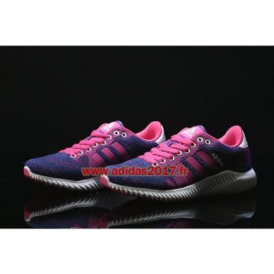 adidas alphabounce femme,Adidas AlphaBounce Flyknit Chaussures de Running Pas Cher Pour