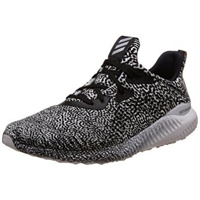 adidas alphabounce femme,adidas Alphabounce W Aramis, Chaussures de Running Entrainement