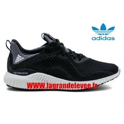 adidas alphabounce femme,Adidas Alphabounce Chaussures Adidas Homme/Femme/Enfant Adidas
