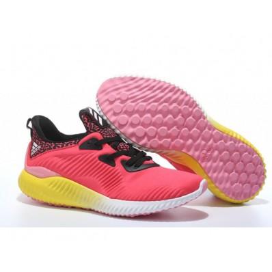 adidas alphabounce femme,Adidas Alphabounce Plus de catégories Adidas