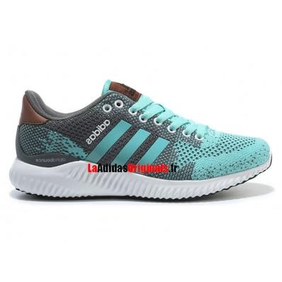 adidas alphabounce femme,Adidas Alphabounce Flyknit Adidas Running New femme/Homme 2017