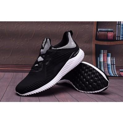 adidas alphabounce homme,chaussure adidas alphabounce 330 homme noir blanc