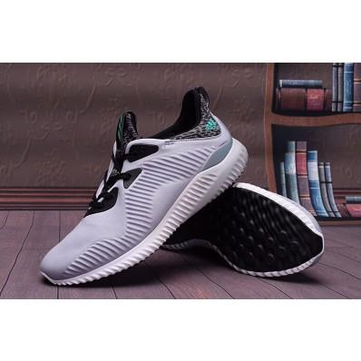 adidas alphabounce homme,chaussure adidas alphabounce 330 homme leopard blanc noir