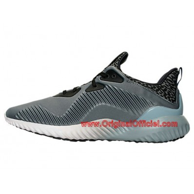 adidas alphabounce homme,Adidas Originals Homme Chaussures AlphaBounce Gris B54188