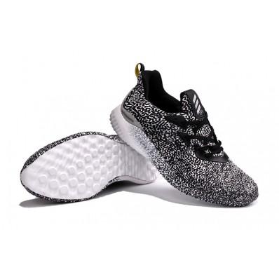 adidas alphabounce homme,Adidas Alphabounce