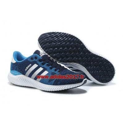 adidas alphabounce homme,Adidas AlphaBounce Flyknit Chaussures de Running Pas Cher Pour