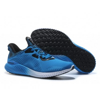 adidas alphabounce homme,Adidas Alphabounce Plus de catégories Adidas