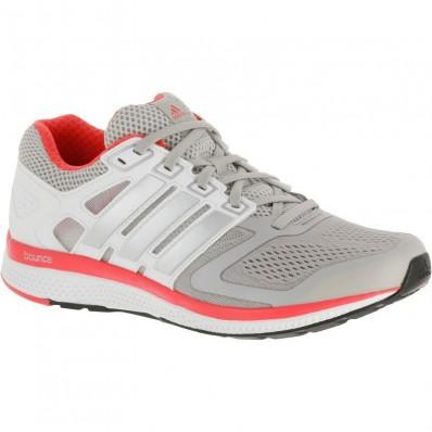 adidas bounce femme,DECATHLON : vente d'articles, vêtements et chaussures de sport