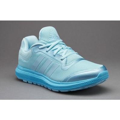 adidas bounce femme,Moderne Chaussures Running Adidas Energy Bounce Femme Frozen Bleu