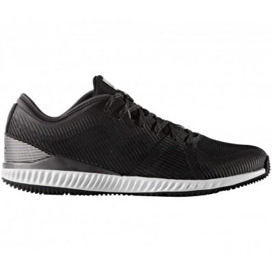 adidas bounce femme,Adidas Crazymove Bounce Femmes Chaussure d' acheter en ligne à