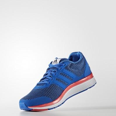 adidas bounce femme,grande sélection Adidas   Course à pied Femme Lightster Bounce