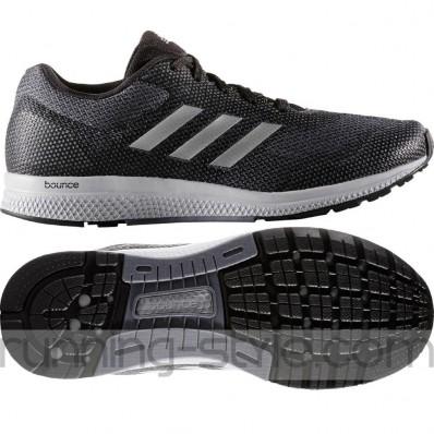 adidas bounce femme,Adidas Mana Bounce 2.0 Femme Chaussures de running au Meilleur