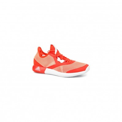 adidas bounce femme,Chaussures tennis Adidas Homme, Femme, Junior Tennis Achat